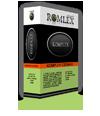 ROMLEX Komplex csomag
