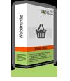 ROMLEX Webáruház csomag