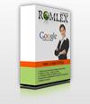 ROMLEX Google AdWords hirdetési Ajánlat