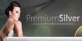 Primium Silver