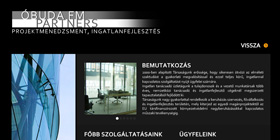 Óbuda FM Partners