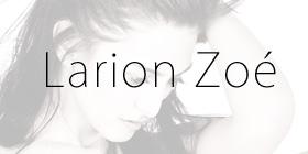 Larion Zoé