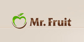 Mr. Fruit