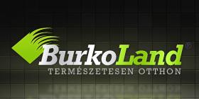 BurkoLand