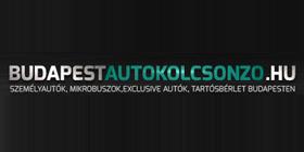 Budapest Autókölcsönző
