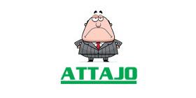 Attajo
