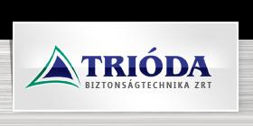 Trioda