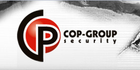 COP Group