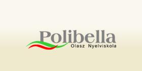 Polibella Olasz nyelviskola