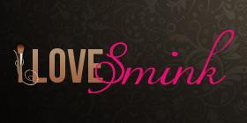 I Love Smink