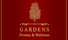 Gardens Fitness