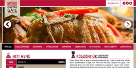 Gastro Company